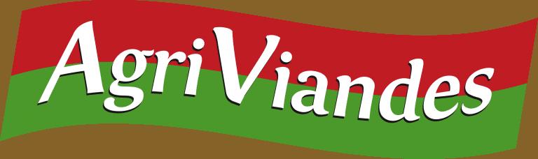 logo d'Agriviandes